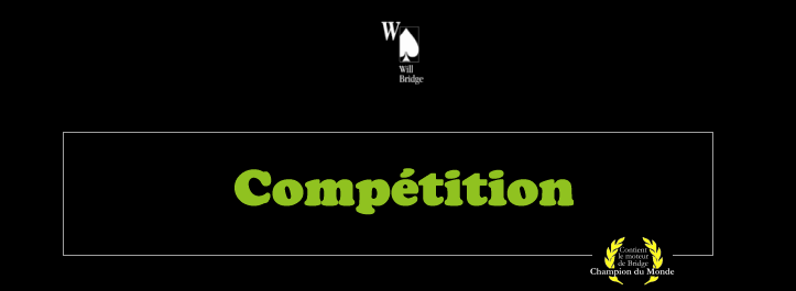 Match-Play Competition