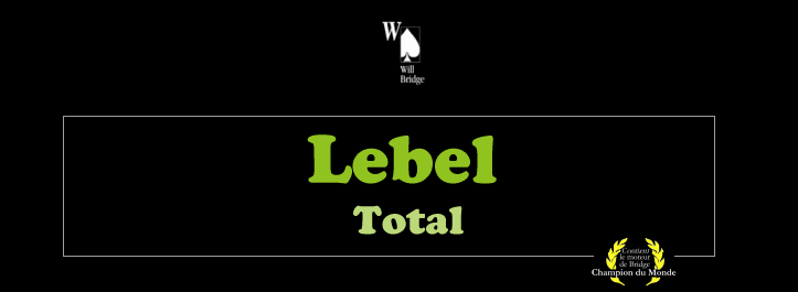 Lebel Total