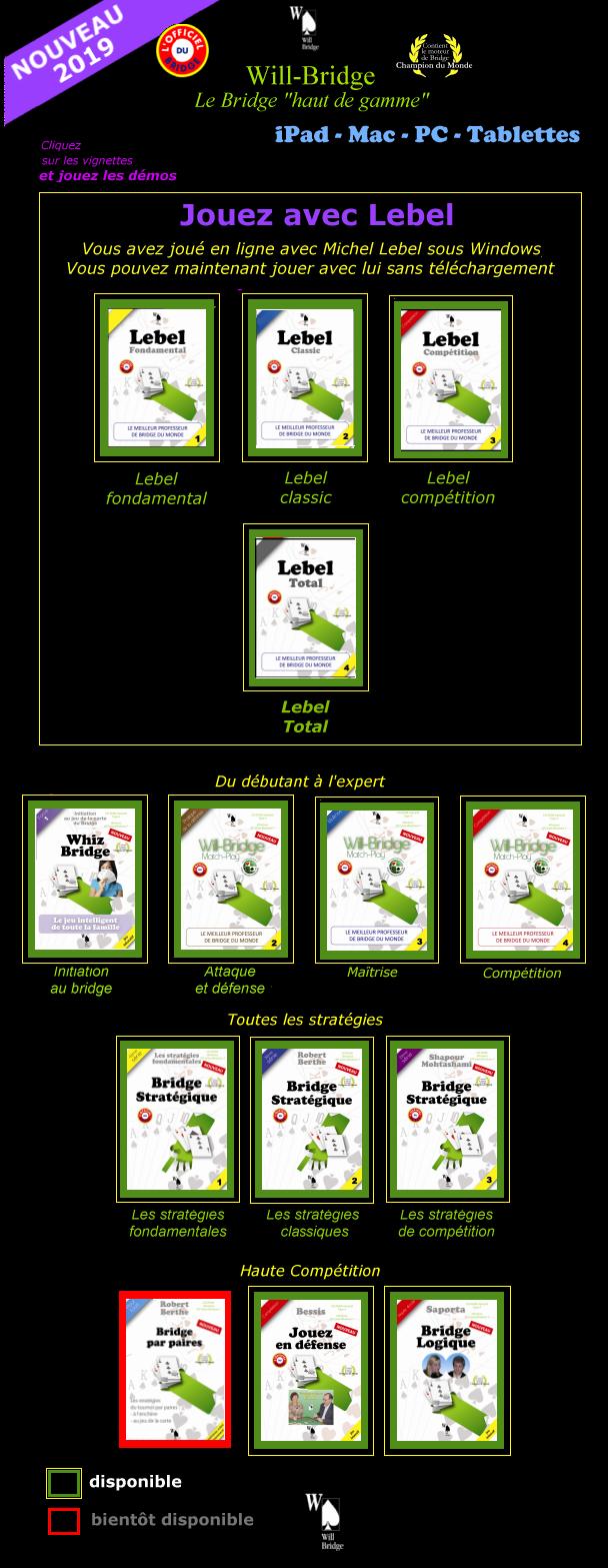 Collection App Bridge