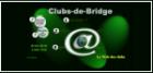 clubs de bridge