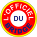 L'officiel du bridge