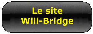 Le site Will-Bridge