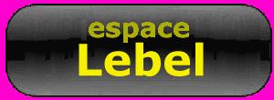 espace Lebel