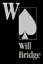 will-bridge