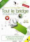 CD-ROM Bridge Les Fondamentaux