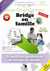 CD-ROM Bridge en famille