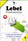 CD-ROM Bridge Lebel 1