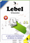 CD-ROM Bridge Lebel 2