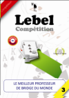 CD-ROM Bridge Lebel 3