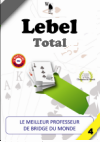 CD-ROM Bridge Lebel 4