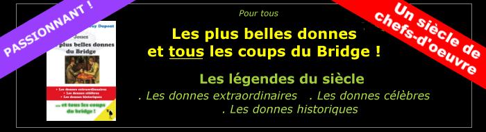 CD-ROM Les légendes du siècle
