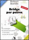 CD-ROM Bridge par paires