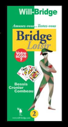 Bridge loisir