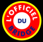 Officiel du Bridge