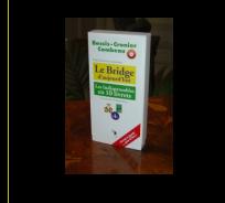 Coffret Bridge Les Indispensables