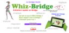 whiz-bridge