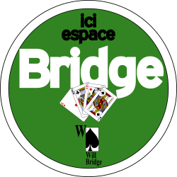 espace bridge