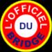L'officiel du bridge