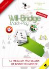 CD-ROM Bridge Compétition