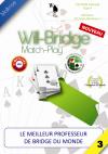 CD-ROM Bridge Maîtrise