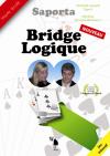 CD-ROM Bridge Bridge Logique avec Saporta