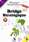 CD-ROM Bridge stratégique n°3 avec Mohtashami
