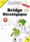 CD-ROM stratégique n°1