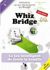CD-ROM Bridge Whiz-Bridge